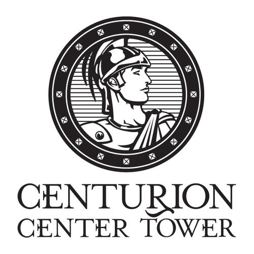 Centurion Center Tower