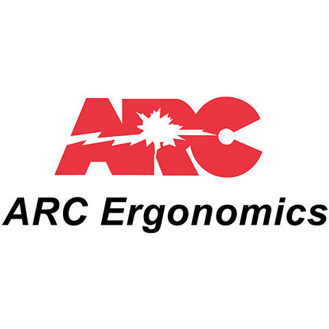 ARC Ergonomics