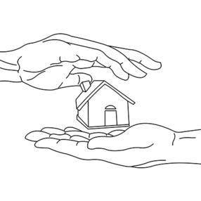 IC Helping Hands Properties, LLC