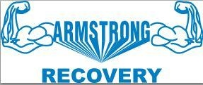 Armstrong Alcohol and Drug Recovery-SAP Assessment image 1