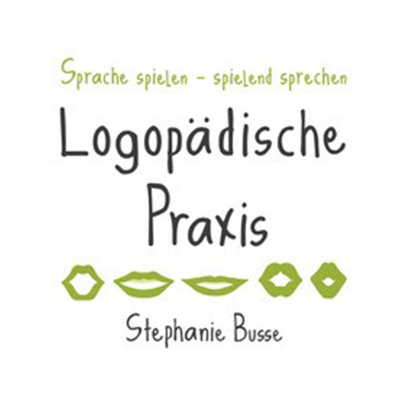 Bild zu Logopädische Praxis Stephanie Busse in Velbert