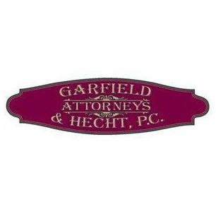 Eric Musselman, Lawyer - Garfield & Hecht, P.C.,