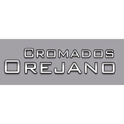 Cromados Orejano