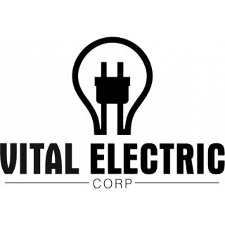 Vital Electric Co.