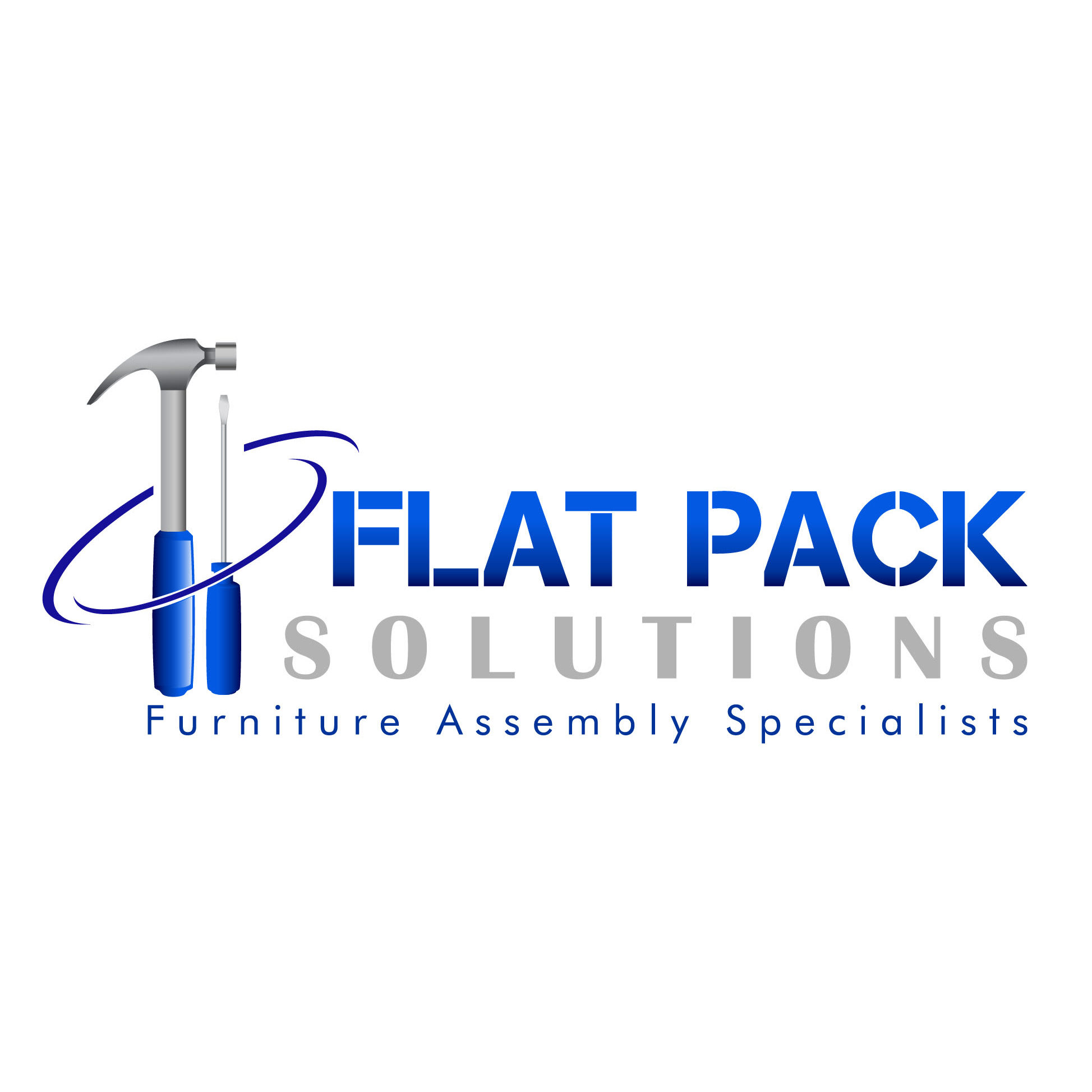 Flat Pack Solutions Ltd - Birmingham, West Midlands B42 2SG - 01213 251477 | ShowMeLocal.com