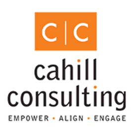 Cahill Consulting