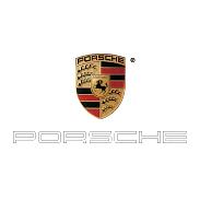 Porsche Monterey - Seaside, CA - Auto Dealers