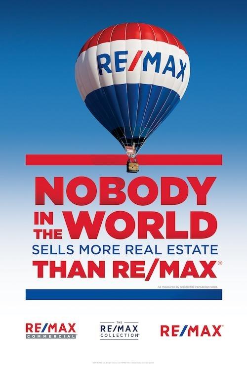 RE/MAX Blue Chip Realty in Estevan