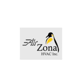 AirZona HVAC Inc