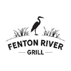 Fenton River Grill