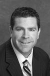 Edward Jones - Financial Advisor: Whitney Kern image 0