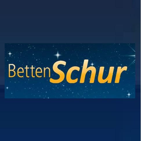 Bild zu Betten Schur GmbH & Co. BetriebsKG in Regensburg