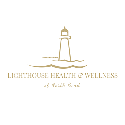 Lighthouse Health and Wellness