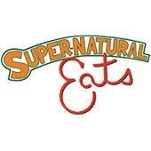 Super-Natural Eats LLC