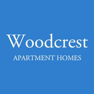 Woodcrest Apartment Homes
