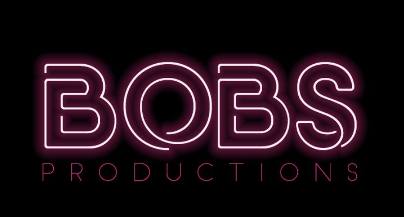 Bobs Productions Inc. à Mirabel