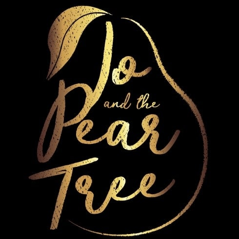 Jo and the Pear Tree - London, London N1 3HB - 07305 642452   ShowMeLocal.com