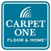 Klinghoffer Carpet