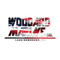 Woodard Marine Boat Rentals