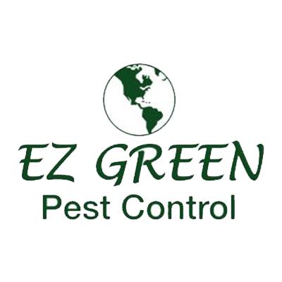 Ez Green Pest Control