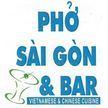 Pho Saigon and Bar