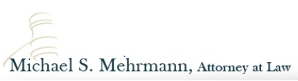Michael S Mehrmann Attorney At Law
