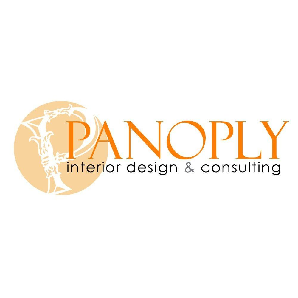 Panoply Inc.
