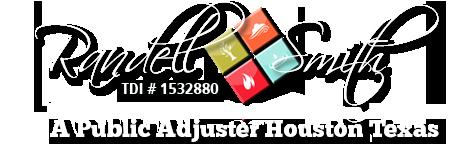 A Public Adjuster Group LLC