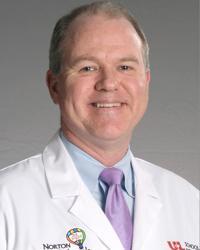 Brian J Holland, MD Pediatric Cardiology