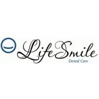 LifeSmile Dental Care - Hazelwood, MO - Dentists & Dental Services