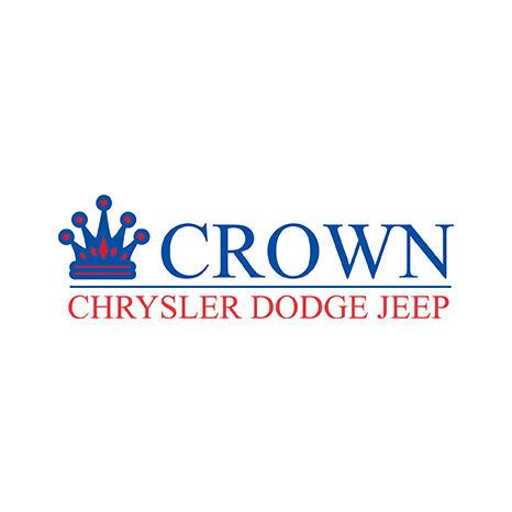 Crown Chrysler Dodge Jeep Ram Greensboro In Greensboro Nc