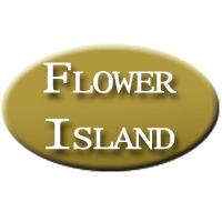 Flower Island - Chula Vista, CA - Florists