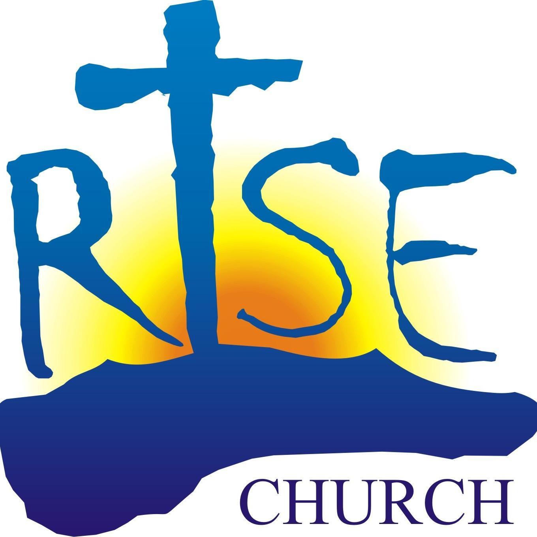 Rise Church