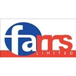 Farrs Ltd - Stoke-On-Trent, Staffordshire ST1 6LE - 01782 544440   ShowMeLocal.com