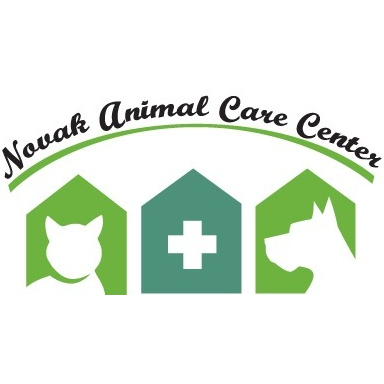 Novak Animal Care