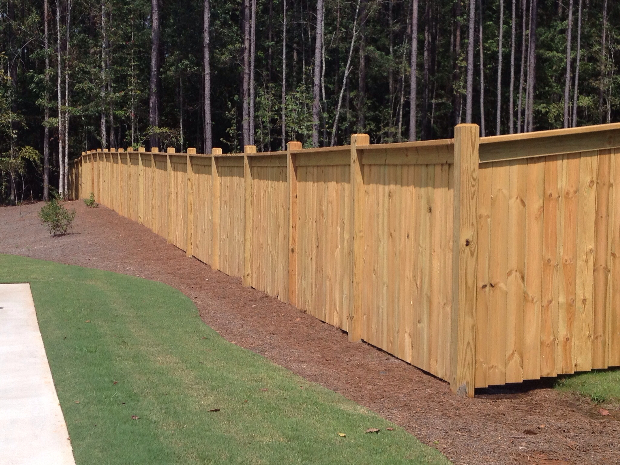 Akridge Fence Co Coupons Near Me In Winterville 8coupons