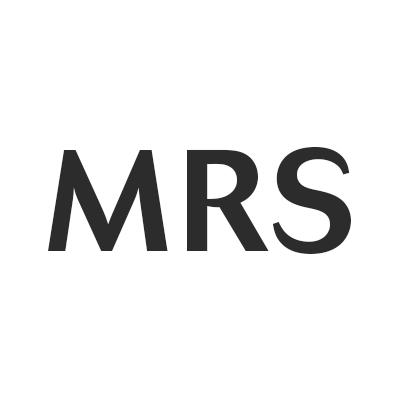 Mark's Restoration Services Inc.