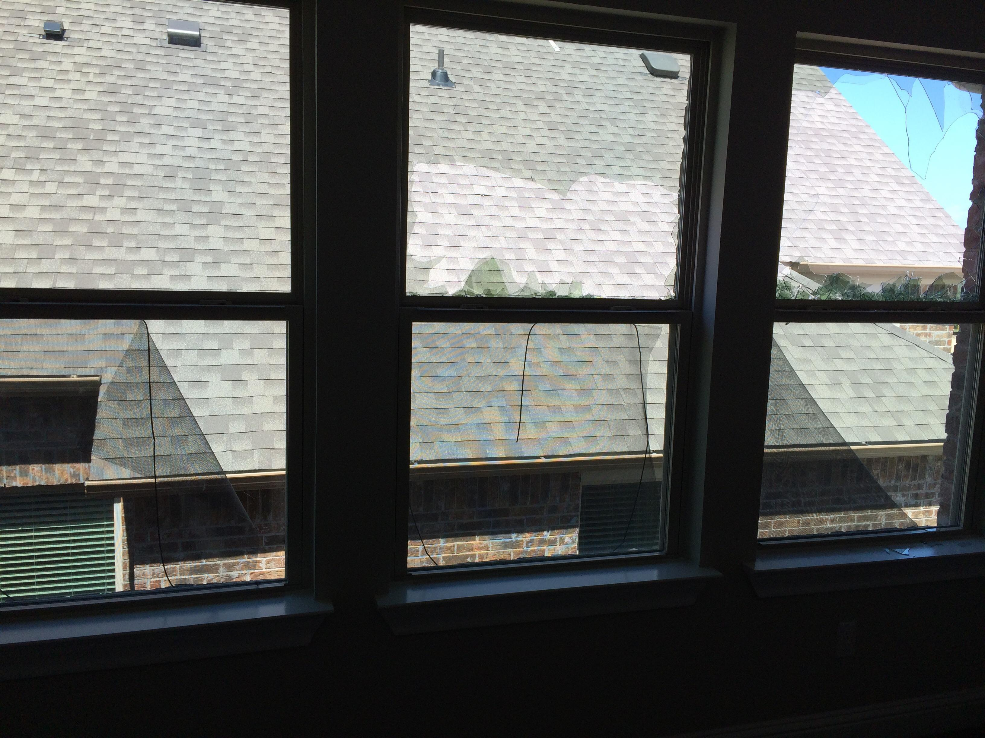 West Austin Roofing