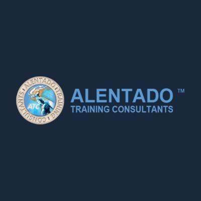 Alentado Training Consultants