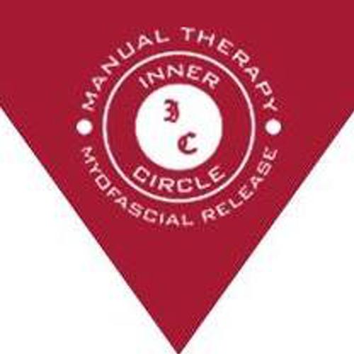 Physical Therapy Bensalem Pa Opendi