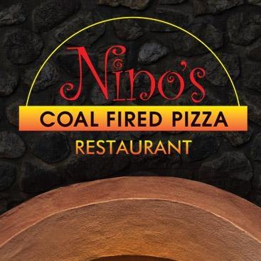 Nino's Coal Fired Pizza - ad image