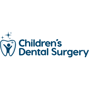 Children's Dental Surgery of Malvern