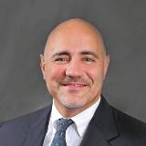V. William Mindel - RBC Wealth Management Financial Advisor - Florham Park, NJ 07932 - (888)524-0369 | ShowMeLocal.com