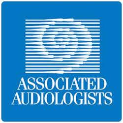 Associated Audiologists