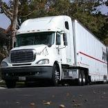 Joyce Van Lines - Moving & Storage Company