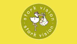 Stork Vision 3D/4D Ultrasound Fort Worth