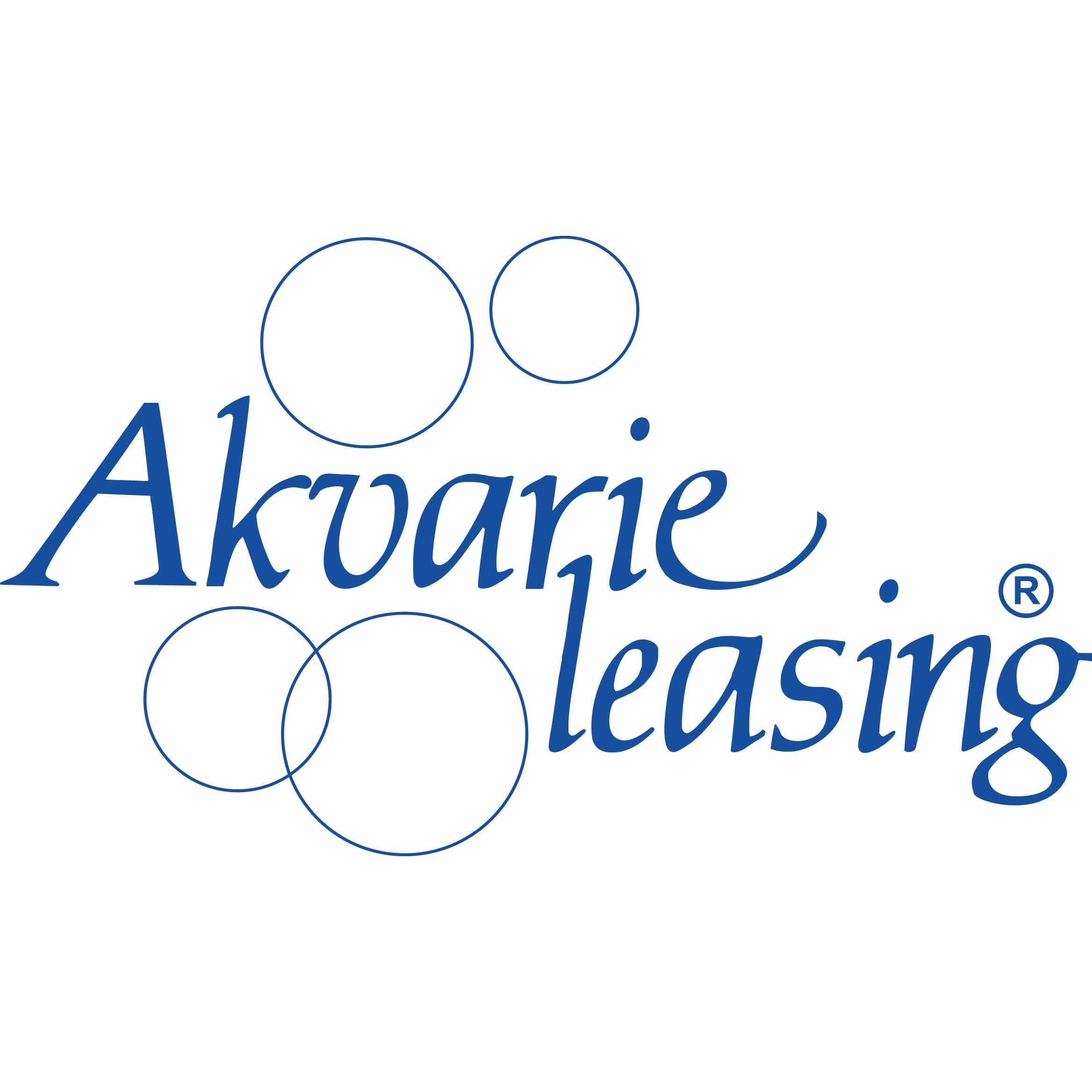 Akvarie-Leasing AB