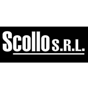 SCOLLO SRL - MATRICERIA