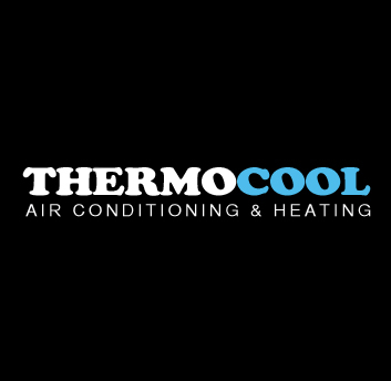 One Stop Cooling & Heating ThermoCool image 9