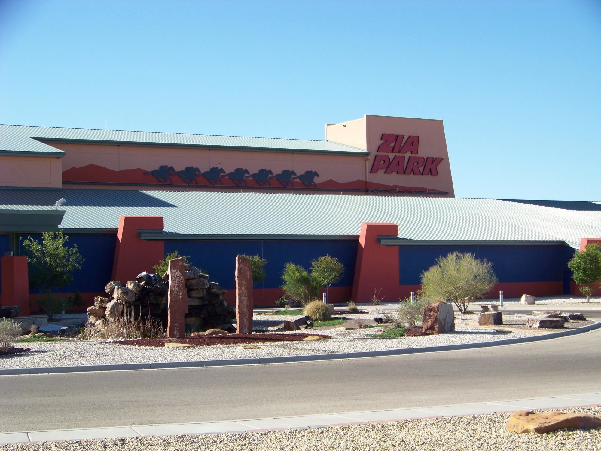 New casino in hobbs nm